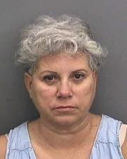 Hillsborough Teacher Accused of Stealing from Another Teacher