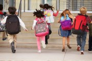 Pinellas Schools to Reopen Monday