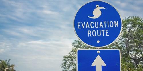 Hurricane | Weather | Evacuation