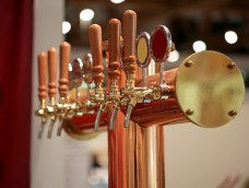 Brew Pub | Beer | Restaurant