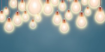 Light | Electricity | Hurricane Irma