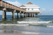 Hurricane Recovery: Clearwater