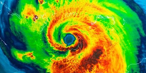 Hurricane Irma | Weather | Tropical Storm