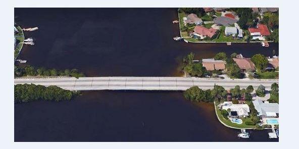 40th Avenue Bridge | St Petersburg | Neighborhood News