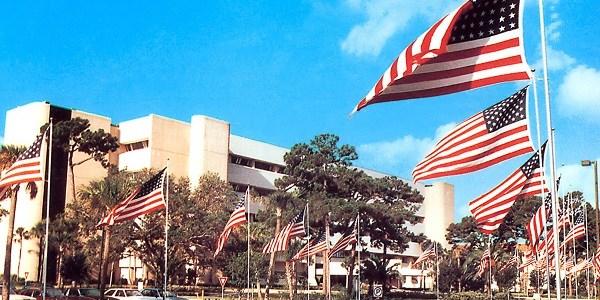 Bay Pines VA | CW Bill Young Medical Center | Veterans