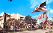Bay Pines VA Medical Center Schedules Open House