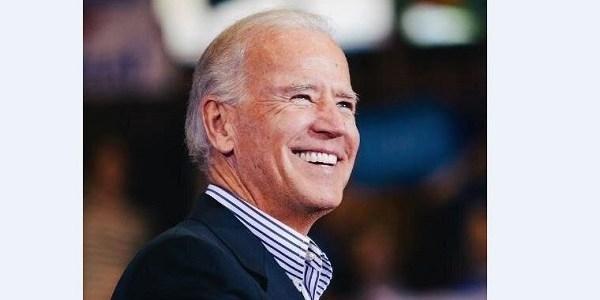 Joe Biden | Politics | Election
