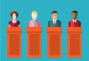 Candidates Forum Scheduled in St. Pete