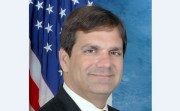 Bilirakis: State Health Department Should Use Federal Money for Emergency Preparedness