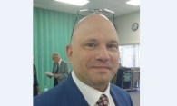 Joseph Pacelli | Seminole | Politics