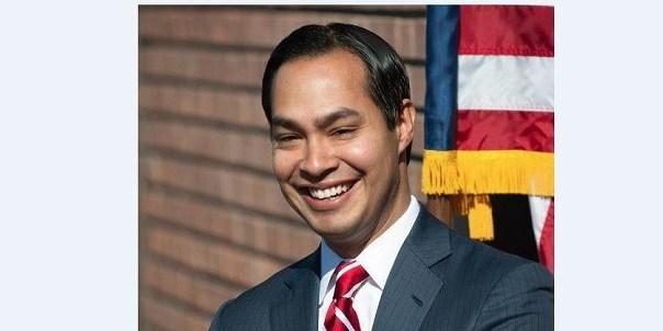 Julian Castro | Politics | Election