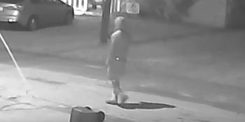 Murder | Tampa Police | Crime