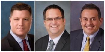 Pinellas County Council of PTAs | Education | Politics