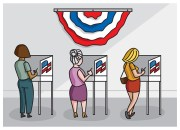 Election Qualifying Opens in Belleair Beach