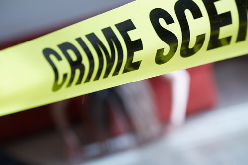 Dallas Man Injured in St. Pete Beach Drive-By Shooting