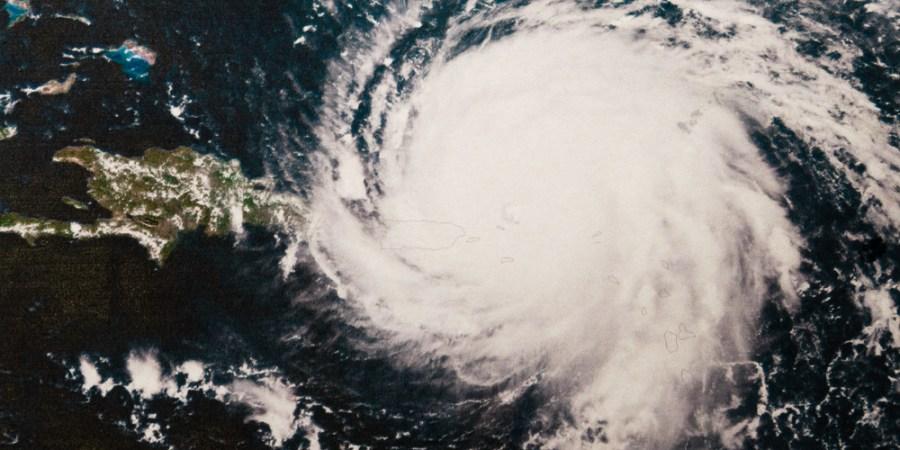 Hurricane Irma | Tropical Storm | Weather