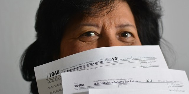 Taxes | Income Tax | Government