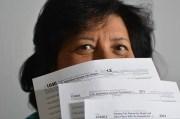 Forum Set on Trump's Tax Plan