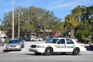 Hernando Sheriff | Bomb Threat | Crime