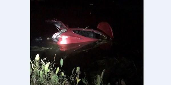 Hillsborough Crash | Florida Highway Patrol | Traffic Crash