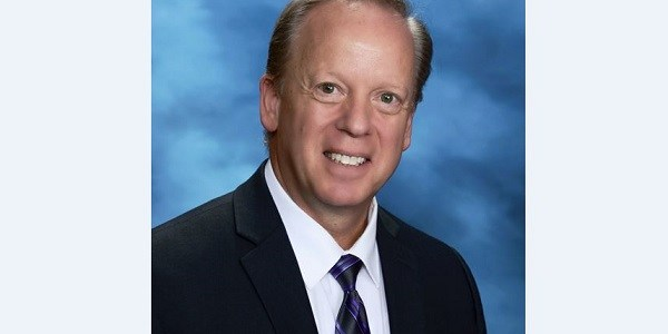 Michael Grego | PInellas Schools | Education
