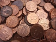 Voters Decide on Future of Penny for Pinellas