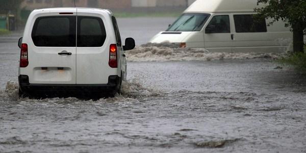 Flood   Flood Insurance   Weather
