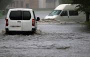 Bilirakis Votes for Flood Insurance Reform Bill