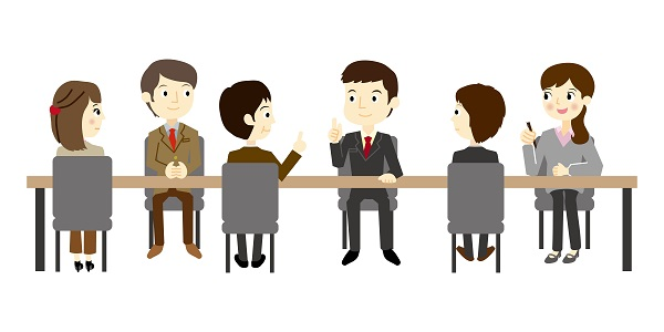 Committee | Board | Meeting