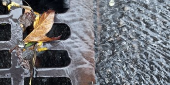 Stormwater | Environment | Drainage