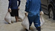 Crist: Flood Insurance Reform Bill Not Affordable