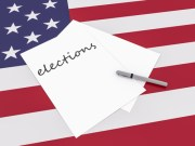 Election Qualifying Opens in Treasure Island