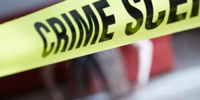 Police Tape   Caution   TB Reporter