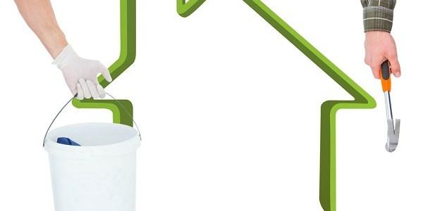 Home Renovation | Environment | Green Building