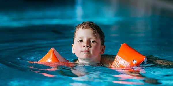 Swimming | Sports | Things to Do