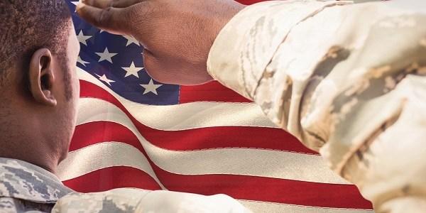Veterans Day   Flag   Veterans