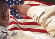 St. Pete Honors Vets This Weekend