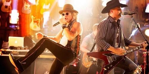 Big-Rich-Featuring-Cowboy-Troy | Florida Strawberry Festival | Eents Near Me