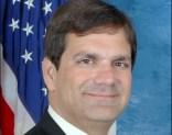 Gus Billirakis | 12th Congressional District | Politics