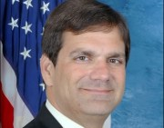 Bilirakis Named Most Effective Legislator in Florida