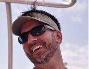 Sherwood Named Director of Tampa Bay Estuary Program