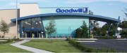 Goodwill Superstore Opens in St. Pete