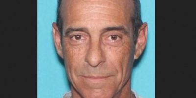 Joseph Blaze Forgetta | Gulfport Police | Arrests