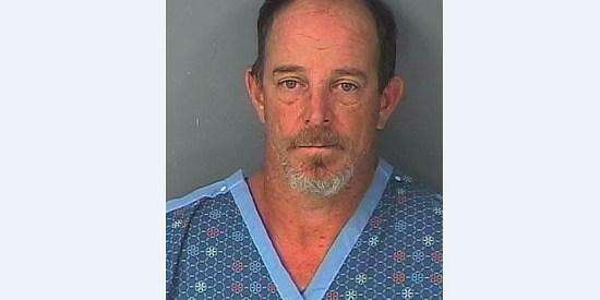 Rodger J. Carr | Florida Highway Patrol | Arrests