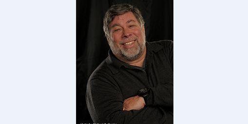 Steve Wozniak | Apple Computer | Business