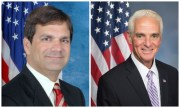 Crist, Bilirakis Bill Aims at Foreign Weapons Sales to Iran