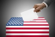 Voters Go to Polls in Hillsborough Special Election