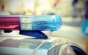 Child, 8, Injured in Tampa Crash
