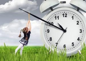 Time | Sassy Sanpiper | M.R. Wilson