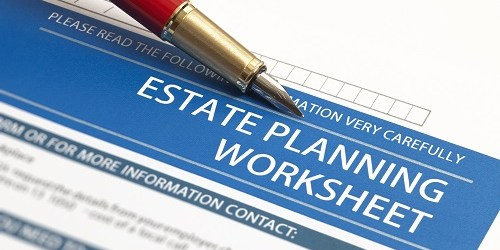 Estate Planning | Families | Children